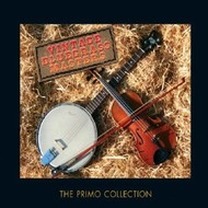 VINTAGE BLUEGRASS MASTERS - VARIOUS ARTISTS (CD)...