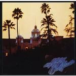 THE EAGLES - HOTEL CALIFORNIA (CD).