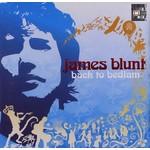 JAMES BLUNT - BACK TO BEDLAM (CD).  )
