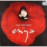 ENYA - THE VERY BEST OF ENYA (CD)...
