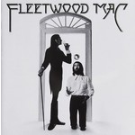 FLEETWOOD MAC - FLEETWOOD MAC (CD)...