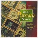 IRISH PATRIOTIC SONGS - VARIOUS ARTISTS (CD)...