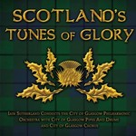 SCOTLAND'S TUNES OF GLORY (CD)...