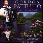 GORDON PATTULLO - FLOWERS OF EDINBURGH