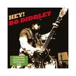 BO DIDDLEY - HEY! (CD)...