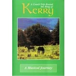 A COACH TRIP ROUND THE RING OF KERRY (DVD).. )