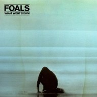 FOALS - WHAT WENT DOWN