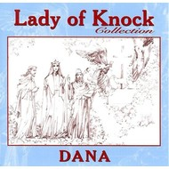 DANA - LADY OF KNOCK COLLECTION (CD)...