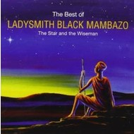 LADYSMITH BLACK MAMBAZO - THE BEST OF