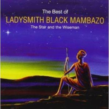 LADYSMITH BLACK MAMBAZO - THE BEST OF