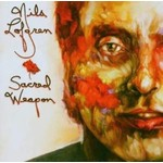 NILS LOFGREN - SACRED WEAPON (CD)...