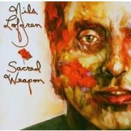 NILS LOFGREN - SACRED WEAPON (CD)...