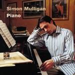 SIMON MULLIGAN - PIANO (CD)...