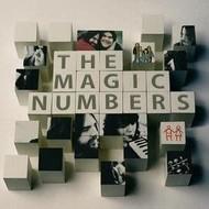 THE MAGIC NUMBERS - THE MAGIC NUMBERS