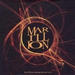 MARILLION - THE OFFICIAL BOOTLEG BOX
