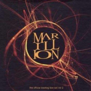 MARILLION - THE OFFICIAL BOOTLEG BOX - CDWorld ie