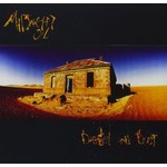 MIDNIGHT OIL - DIESEL AND DUST (CD).
