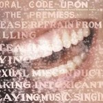 ALANIS MORISSETTE - SUPPOSED FORMER INFATUATION JUNKIE (CD).