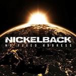 NICKELBACK - NO FIXED ADDRESS (CD).