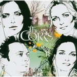 THE CORRS - HOME (CD).