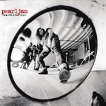 PEARL JAM - REARVIEW MIRROR - GREATEST HITS - 1991-2003 (CD).