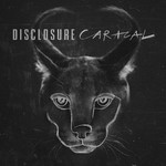 DISCLOSURE - CARACAL (CD).