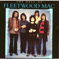 FLEETWOOD MAC - THE BEST OF FLEETWOOD MAC (CD).
