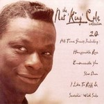 NAT KING COLE - COLLECTION