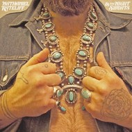 NATHANIEL RATELIFF AND THE NIGHT SWEATS (CD)