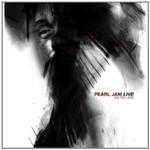 PEARL JAM - LIVE ON TEN LEGS (CD).