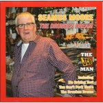 Seamus Moore - The Drunken Dream (CD)...