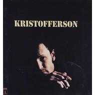 KRIS KRISTOFFERSON - KRIS (CD).