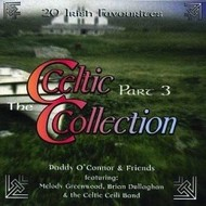 THE CELTIC COLLECTION - PART 3