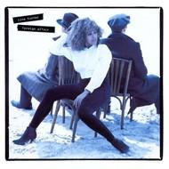 TINA TURNER - FOREIGN AFFAIR (CD)...