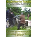 BACHELORS IN TROUBLE - ON YOUR BIKE & TRACTOR (DVD).. )