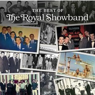 Universal,  THE ROYAL SHOWBAND - THE BEST OF THE ROYAL SHOWBAND (CD/DVD SET).