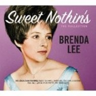 BRENDA LEE - SWEET NOVEMBER