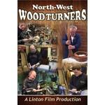 NORTH-WEST WOODTURNERS