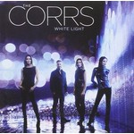 THE CORRS - WHITE LIGHT (CD).