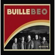 BUILLE  - BEO (CD)...