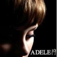 Adele - 19 (Vinyl LP).