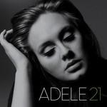 Adele - 21 (Vinyl LP)...