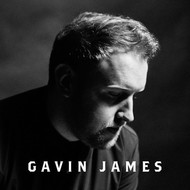 GAVIN JAMES - BITTER PILL (CD)...