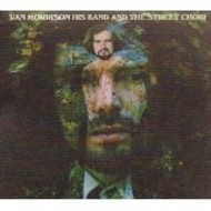VAN MORRISON - HIS BAND & THE STREET CHOIR (CD)...