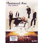 FLEETWOOD MAC - THE DANCE (DVD).