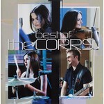 THE CORRS - THE BEST OF THE CORRS (CD)...