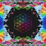 Parlophone,  COLDPLAY - A HEAD FULL OF DREAMS (CD)