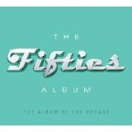 THE FIFTIES ALBUM - VARIOUS