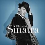 FRANK SINATRA - ULTIMATE  (Vinyl LP).