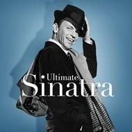 FRANK SINATRA - ULTIMATE  (VINYL)